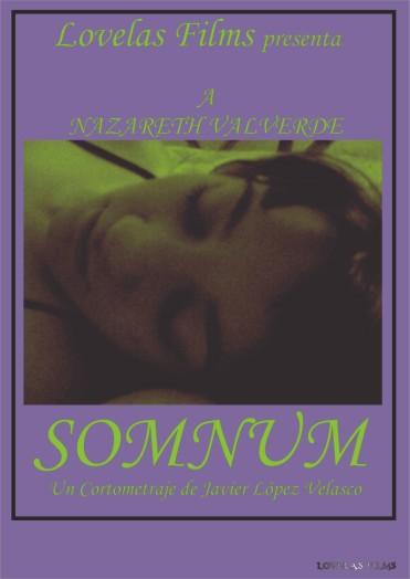 SOMNUM (2.005)