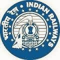 http://onlinenrecruitment.blogspot.com/2014/01/south-railway-medical-officer-jobs.html