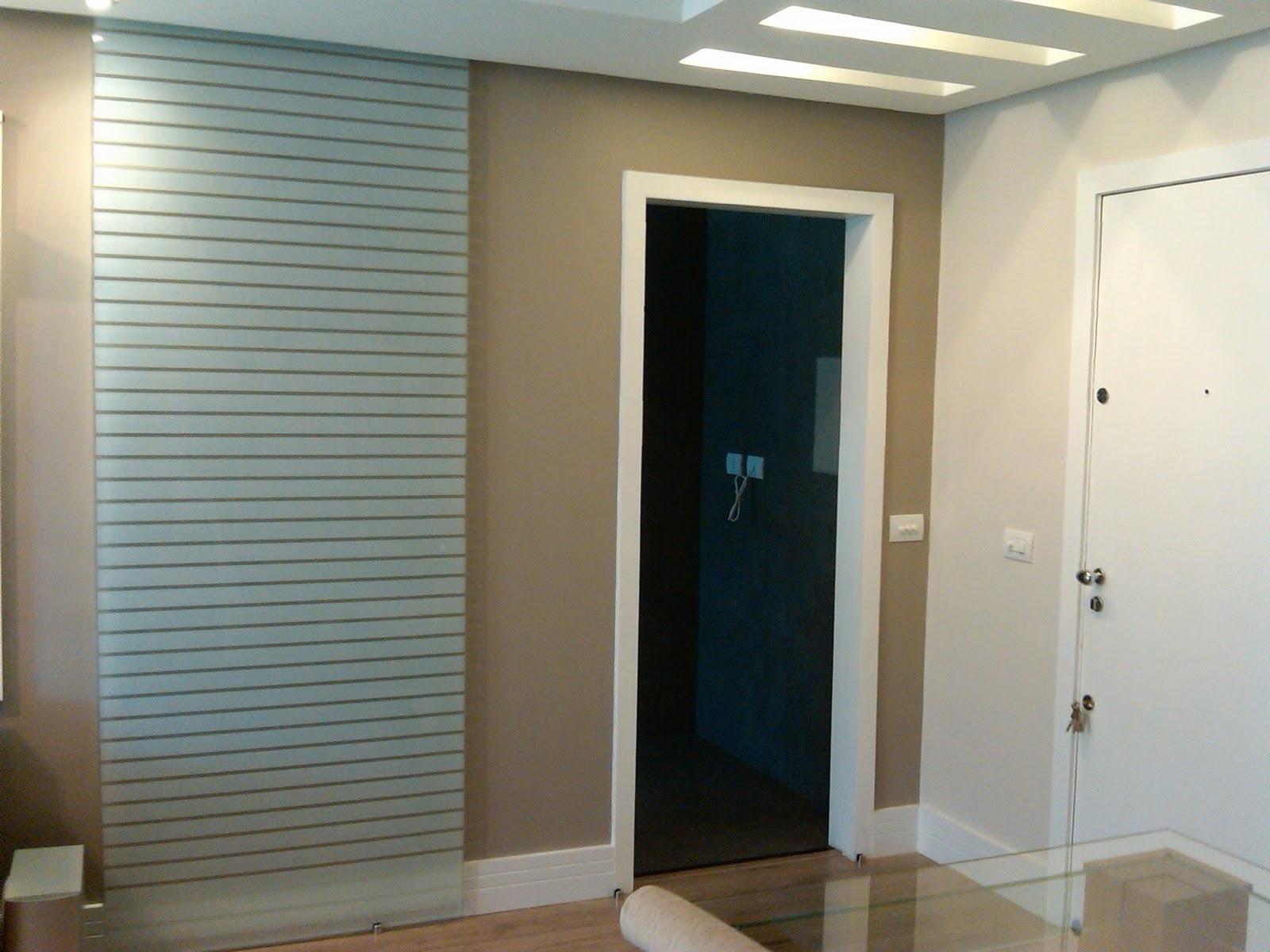 porta de vidro para sala decorativas porta de vidro para cozinha para #5D4E3C 1600x1200 Adesivo Blindex Banheiro
