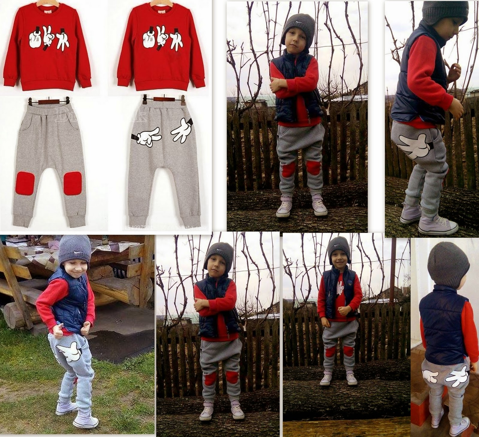http://www.dresslink.com/2pcs-nwt-vaenait-baby-boys-toddler-kids-boy-finger-top-tshirtspants-outfit-p-13353.html?utm_source=blog&utm_medium=banner&utm_campaign=lendy163