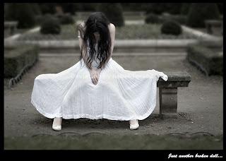 صورة فراق وحزن 2013