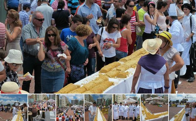 Eventos y cultura en gran canaria mayo 2012 - Eventos gran canaria ...
