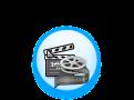 ico-maispiordebom-assistirfilmesanimes