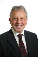 David Hewitt