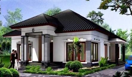 home minimalist style1