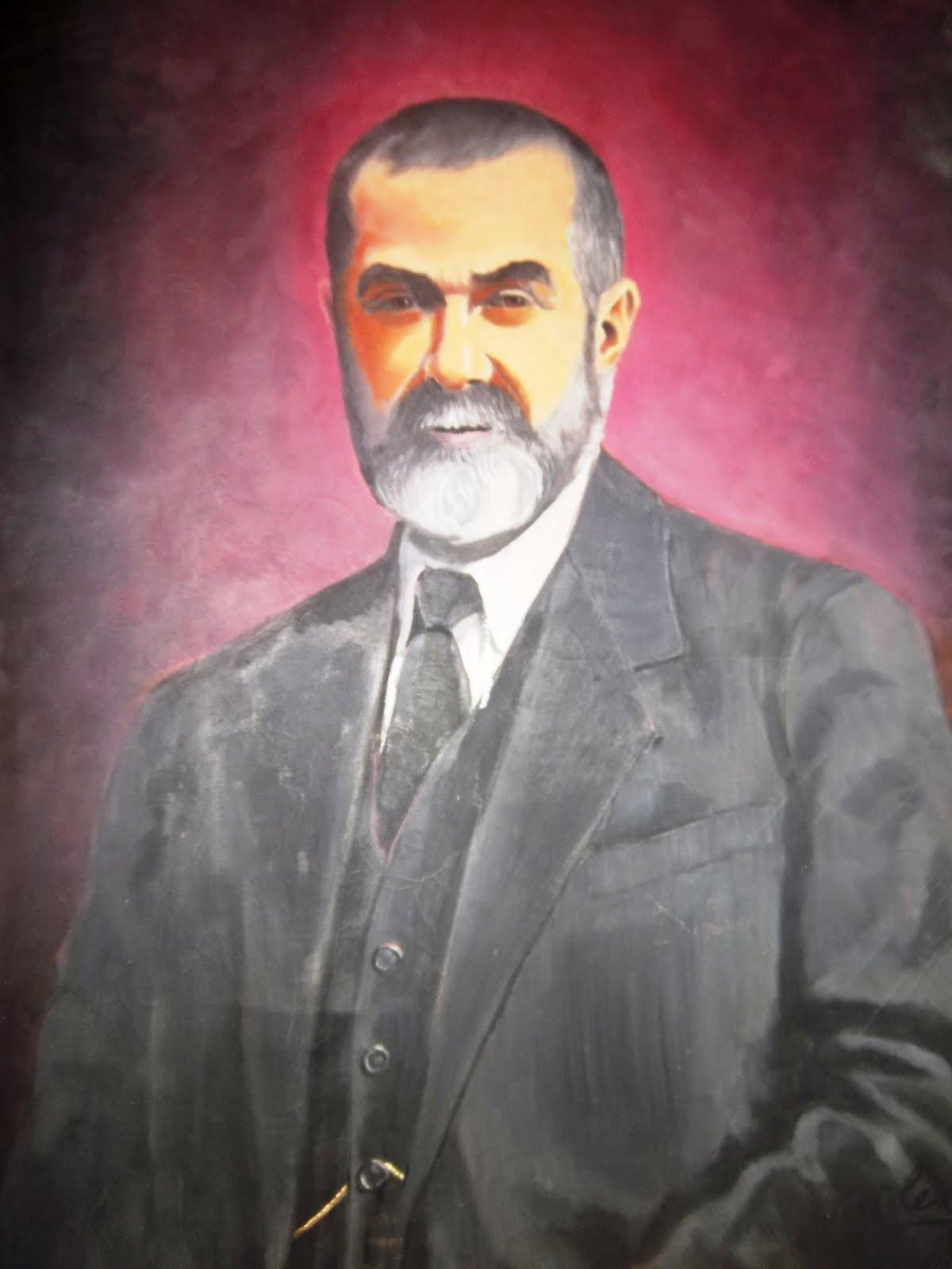 Opozitari i parë, kush ishte Sheh Ibrahim Karbunara?