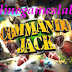Commando Jack Free Download Game Full Version For Pc