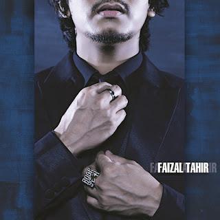 Faizal Tahir - Mati MP3