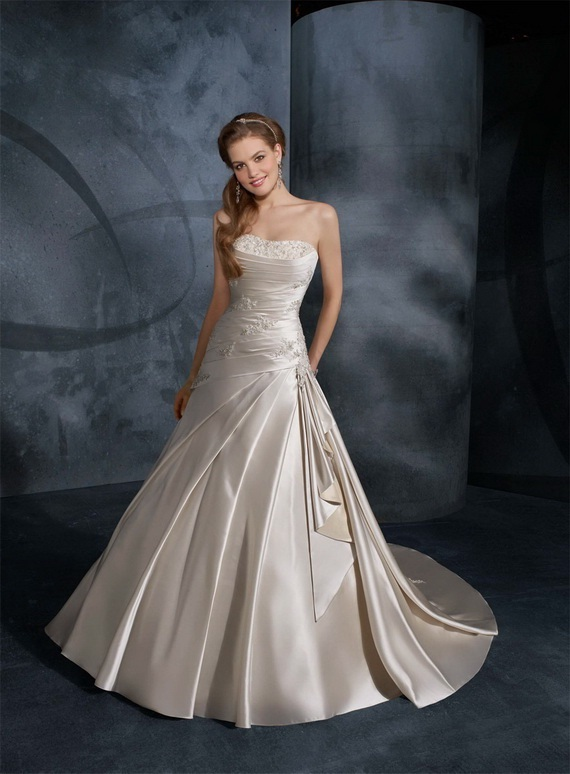 Bridal Gowns In El Paso Texas - Mother Of The Bride Dresses