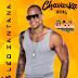 Léo Santana CD - No Copa Vela - Chavaska - 07/09/2014