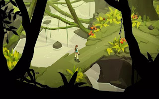 Lara Croft GO v1.0.50232 Mod