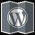 Basic Code PHP Wordpress yang Harus diketahui.