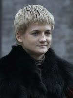 La Généalogie et l'Histoire des grandes maisons des Sept Couronnes [Rôles Publics] Joffrey_baratheon
