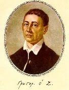 До 300-річчя Г.С.Сковороди