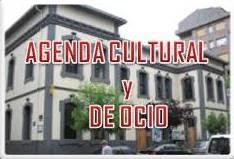 Agenda cultural y de ocio de Mieres. Del 29 de junio al 05 de julio.