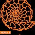 Ubuntu 12.04 LTS (Precise Pangolin) Alpha 1 Telah Tersedia