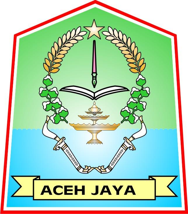 Logo Kota dan Kabupaten di Propinsi NAD - Ardi La Madi's Blog