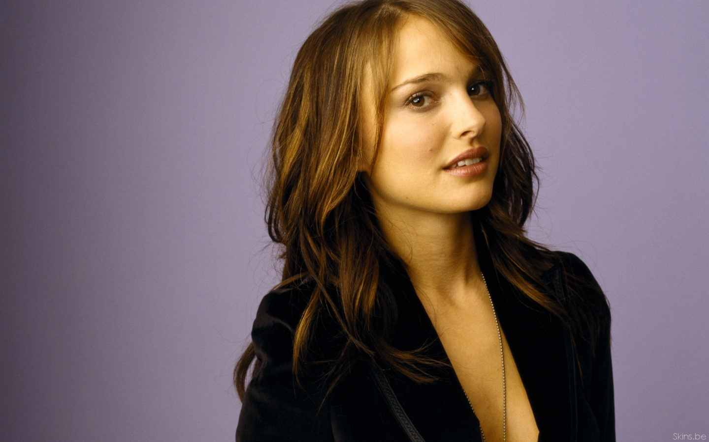 Natalie Portman Biography and Photos - Girls Idols ... Natalie Portman Wikipedia