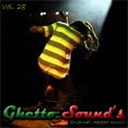 → .:Ghetto Sound's - Vol. 28:. ←