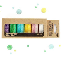 http://mixedmediaplace.com/prima-art-ingredients-glitter-set-abloom?filter_name=abloom