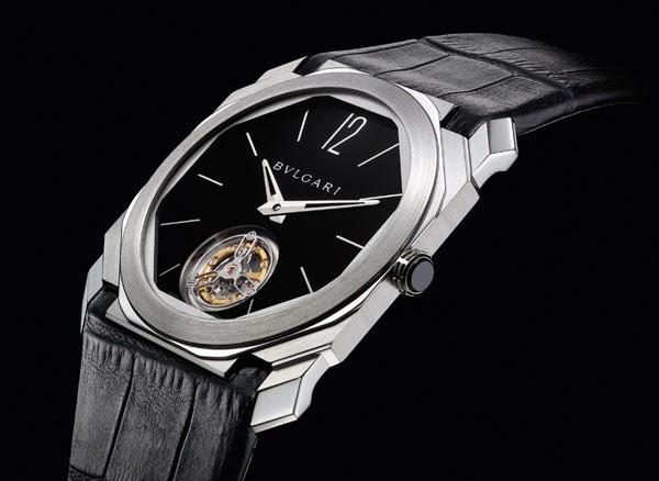 đồng hồ đeo tay hàng hiệu