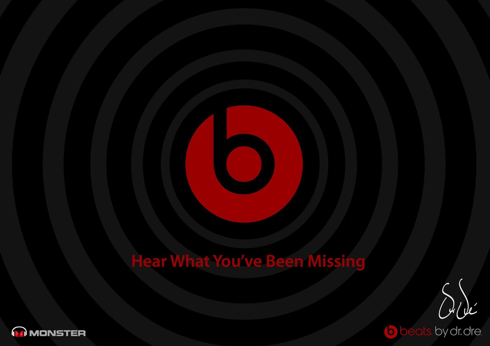 Beats Tour Black Or White