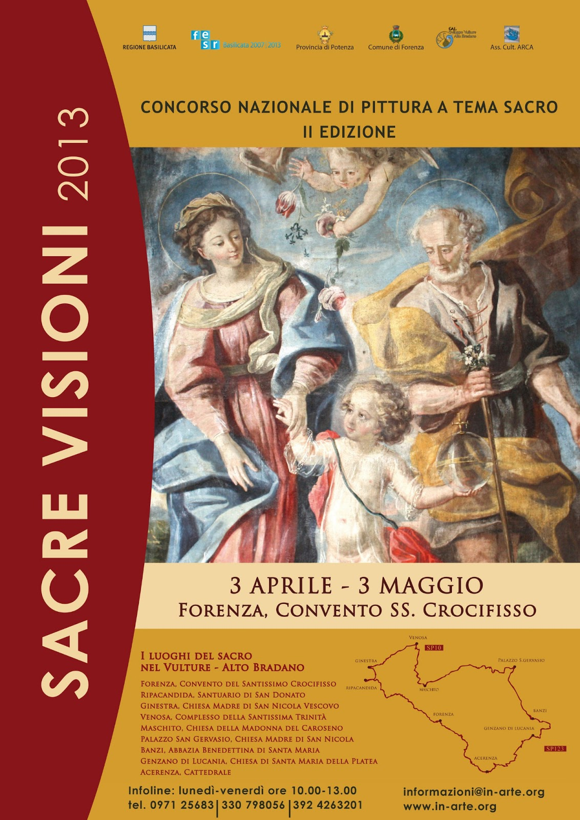 http://inarte-blog.blogspot.it/2013/04/sacre-visioni-2013-2-concorso-nazionale.html