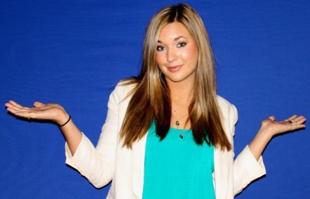 Katie Pavlich Hot
