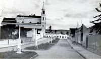 Vitória. Pernambuco