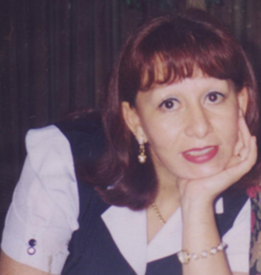 Ingrid Lara