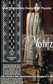 designer-motifs-embroidery