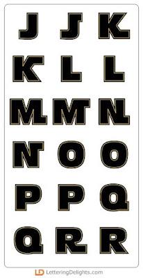 http://www.letteringdelights.com/lettering/alphabets/in-a-galaxy-far-away-al-p13890c1c2?tracking=d0754212611c22b8