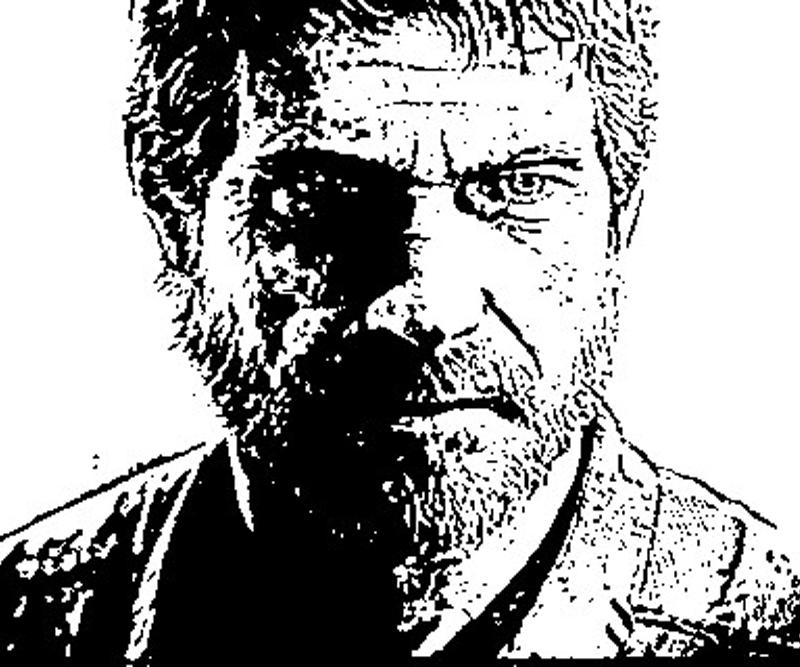 last-of-us-joel-character-coloring-pages