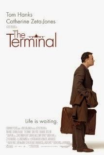 the+Terminal.jpg