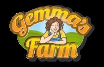 Gemma's Farm