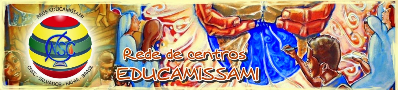 NOSSA SENHORA DA CONCEIÇAO SALVADOR