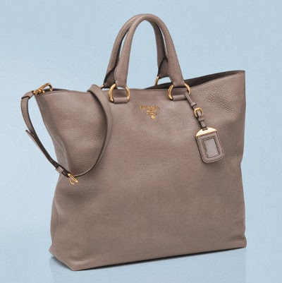 prada bags with prices - Borsa Prada Outlet Prezzi | SKEMA Libraries