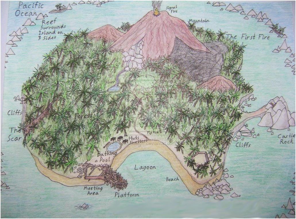 Lost city atlantis essay