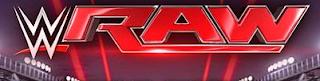 lo mejor del programa de WWE los lunes en la noche en vivo, monday night raw online, live ppv shows raw