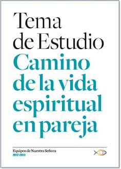 Tema Estudio 2012-2013