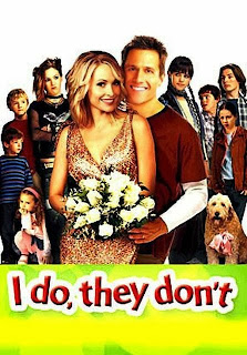 Watch I Do, They Don't (2005) movie free online