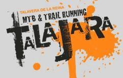 """""""Talajara"""" Trail Running de Castillo de Bayuela"""
