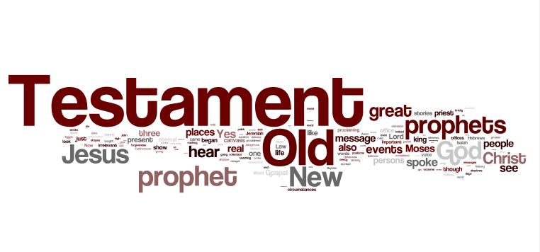 The Full Assurance of Hope: Christ As Prophet