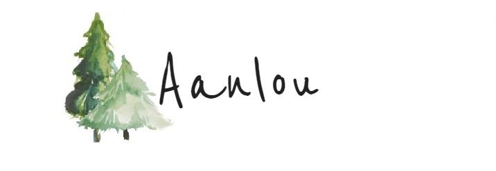 aanlou