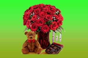mawar_valentine10802