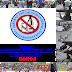Gerakan Anti Minuman Keras Lintas Bangsa Papua