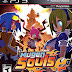PS3 Mugen Souls BLES01723 Eboot Fix for CFW 3.55/3.41