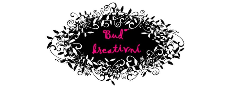Buď kreativní...
