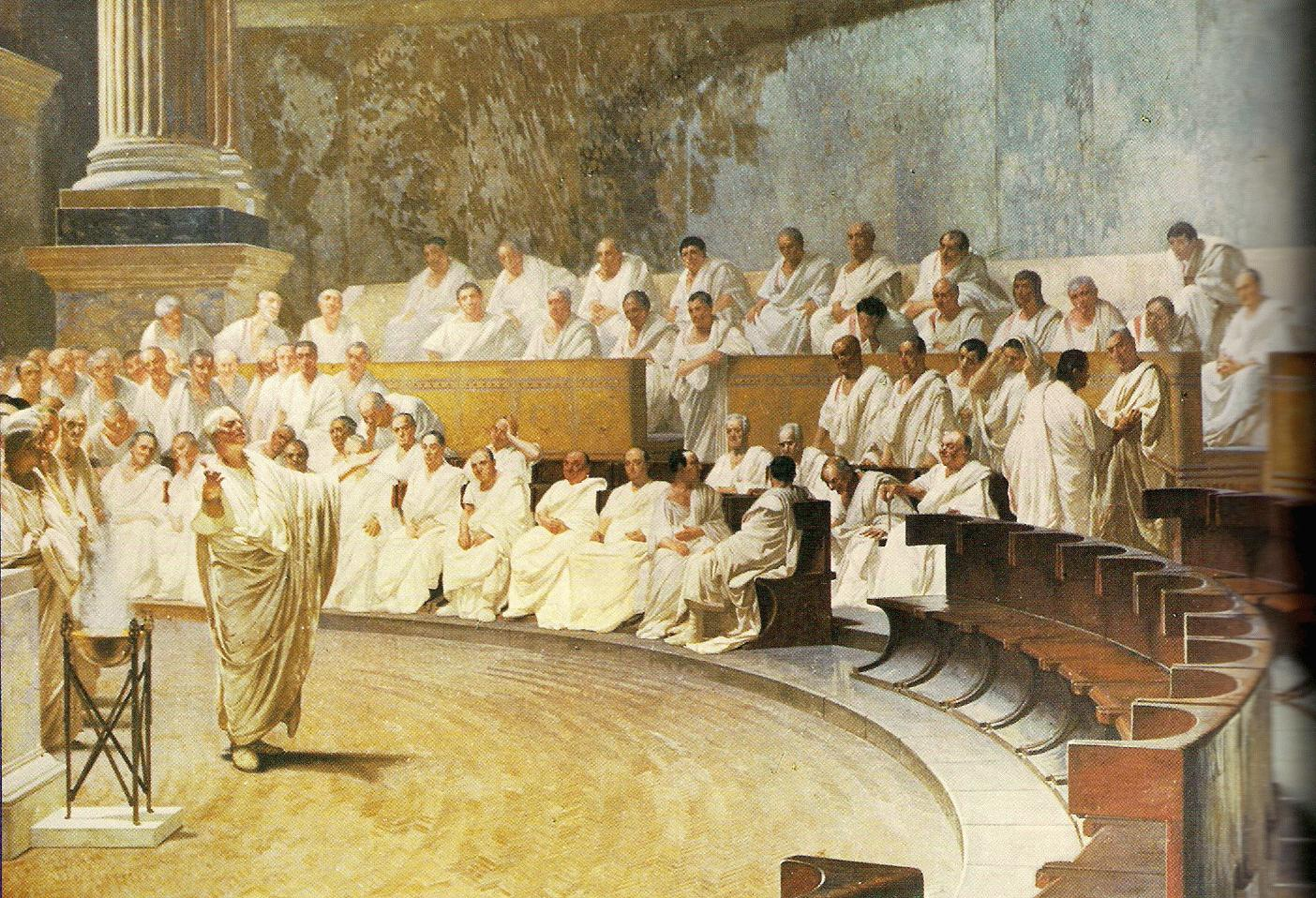 athenian marriage The athenian democracy my father did not oppose the marriage aspects of the social position of women in classical athens', journal of hellenic studies 100.