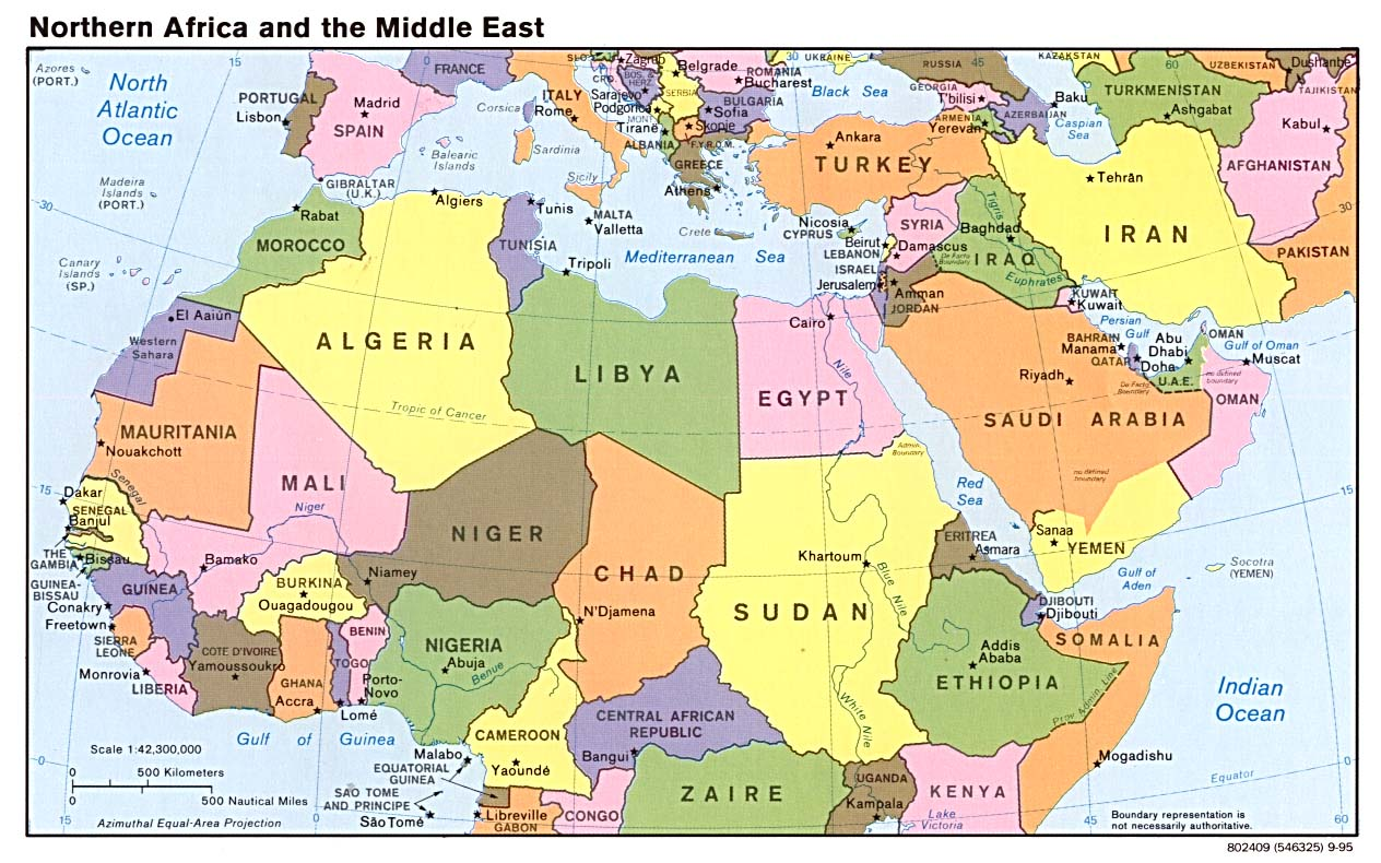 state game land maps html with Usa Is Libya New Iraq Us Prepares on Game Area in addition New Mexico Unit Map further Gmu Maps Washington State as well Game Lodges Safari Bookings moreover Germany Administrative Divisions Map And Lands 3005 Vector Clipart.